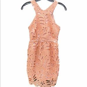 Dee Elly (Nordstrom) Dress